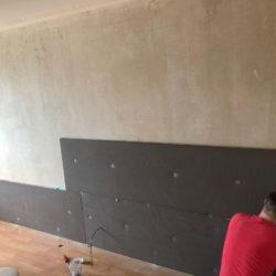 Купить шумоизоляцию квартир в Симферополе