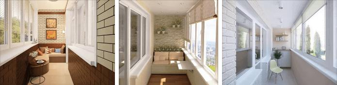 ремонт квартиры симферополь