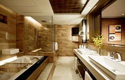 ремонт ванной под ключ симферополь