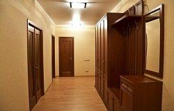ремонт квартир симферополь