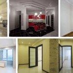 ремонт квартир +в новостройке +в симферополе