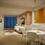 Ремонт квартир в новостройке Симферополь